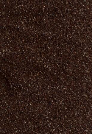 Tweed Chocolate Brown Upholstery Fabric