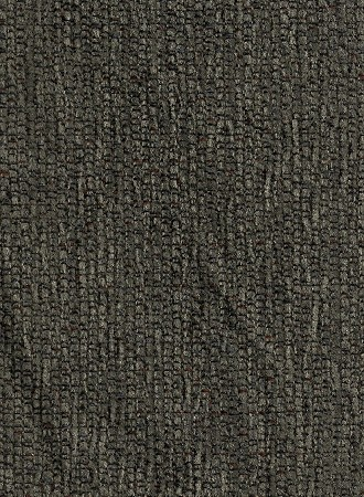 Hunter Green Chenille Upholstery Fabric