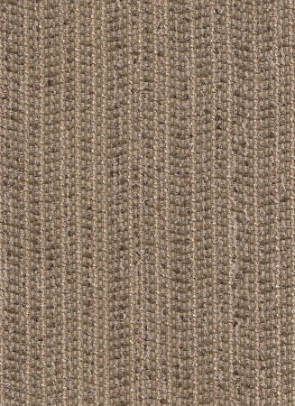Green Gold Beige Chenille Upholstery Fabric