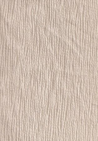 Wilmington Natural Ivory White Upholstery Fabric