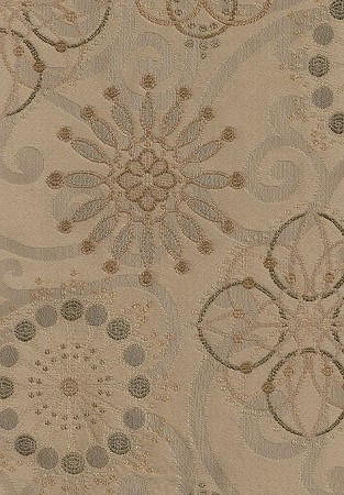 Swavelle Mill Creek Modern Design Upholstery Fabric