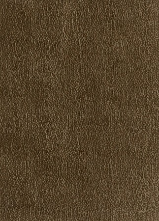 Cranage Hazelnut Brown Chenille Upholstery Fabric