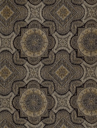 Persist Antique Swavelle Mill Creek Upholstery Fabric